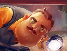 hello-neighbor-11