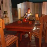 Игра Hello Neighbor на пк