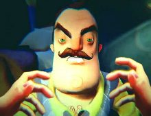hello-neighbor-9